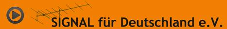 kostenloses-fernsehen.de